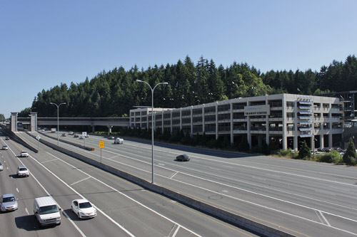 Mountlake Terrace Transit Center and Freeway Station_Photo by SounderBruce on Flickr